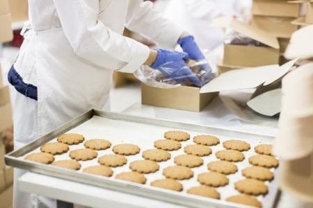 19898323 - cookies factory
